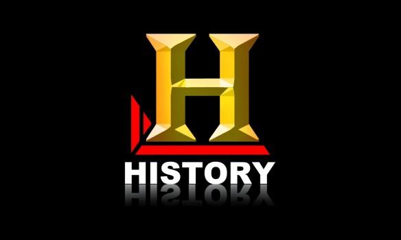 History-channel-logo-1