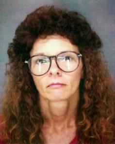 Susan Russo