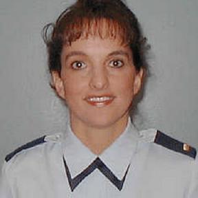 Nonnie Ann Dotson