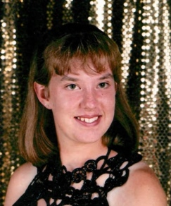 Kelly Eckart, Indiana