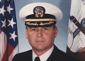 Robert Klosterman