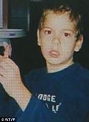 Samuel Fagan (9)