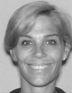 Melissa Birtzer