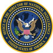 Office of Director of NSA