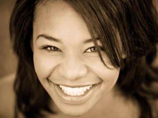 Jacqwelyn Joann Villagomez (2008)