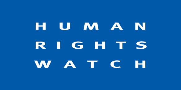 2000px-Hrw_logo.svg_-680x340