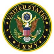 US Army Seal