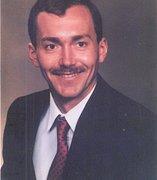 Gordon Hess