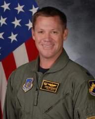 James Wilkerson
