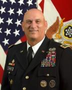 Raymond T. Odierno