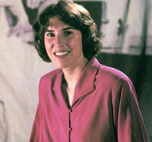 Roselle Hoffmaster