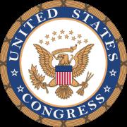 Seal of Congress