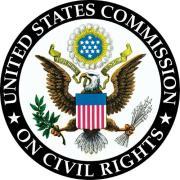 USCCR Logo