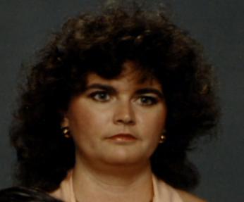 Donna Tripani