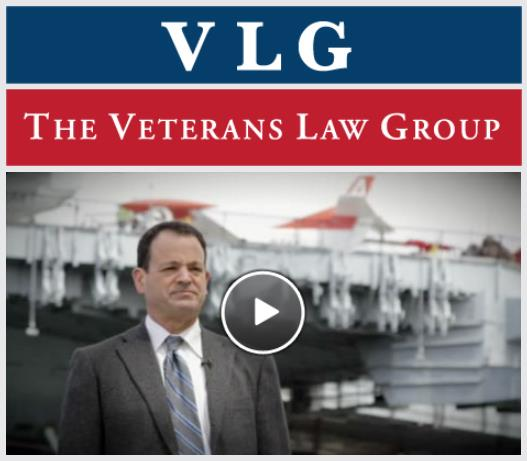 Veterans Law Group