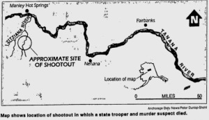map of shootout