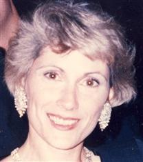 Becky Klosterman
