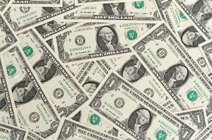 10456822-Cash-dollar-signs-Texture--Stock-Photo-bill