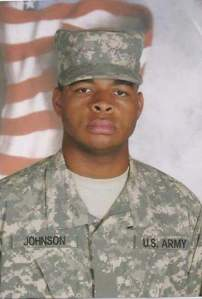 micah-johnson-102