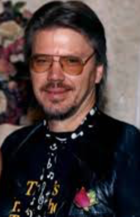 Jim Huden