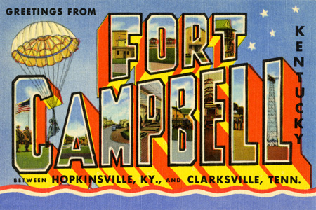 ky_tn_fort_campbell_300x450