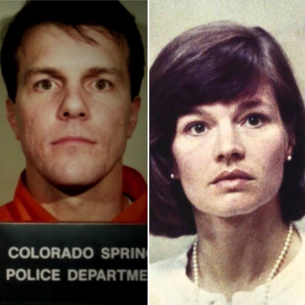 Shooting In Colorado Springs Update: Army Spouse Jennifer Reali Shot And Killed Dianne Hood
