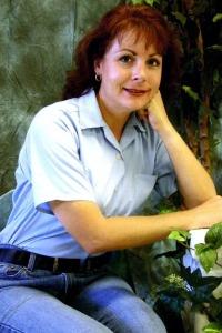 Michelle,September,2007(2)