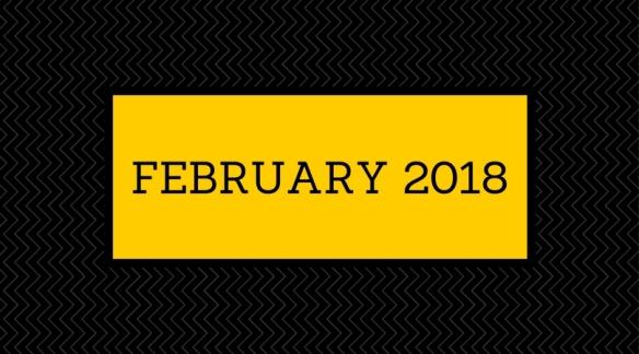 January 2018 copy 2