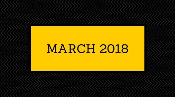 January 2018 copy 3