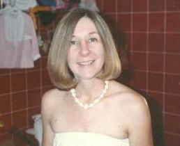 Elizabeth Ratliff (November 25, 1985)