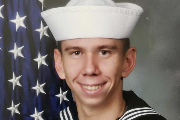 Brandon Caserta Navy.jpg