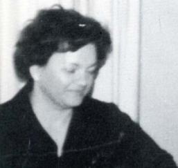 Virginia Reardon