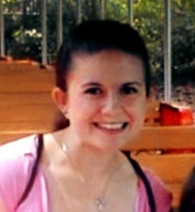Angila Wilder 2