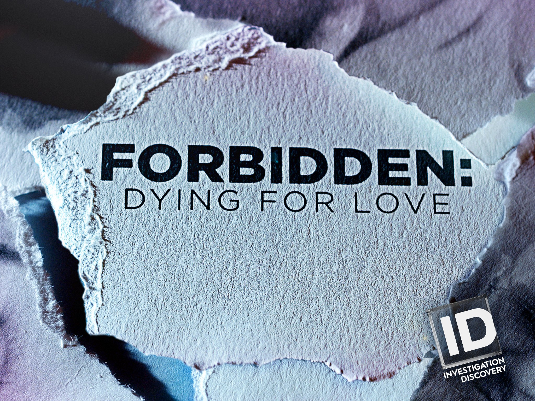 Forbidden Dying for Love 2