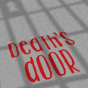 Death's Door Podcast