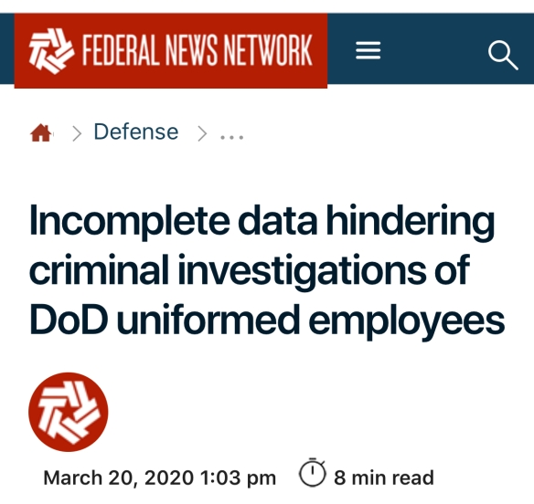 Federal News Network .jpg